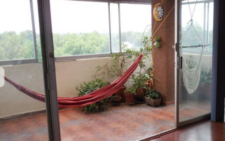 Foto de departamento en venta en, campestre churubusco, coyoacán, df, 1520363 no 12