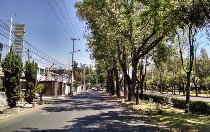 Foto de casa en venta en, campestre churubusco, coyoacán, df, 1722660 no 01
