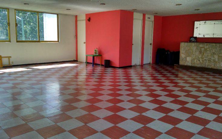 Foto de casa en venta en, campestre churubusco, coyoacán, df, 1722660 no 02