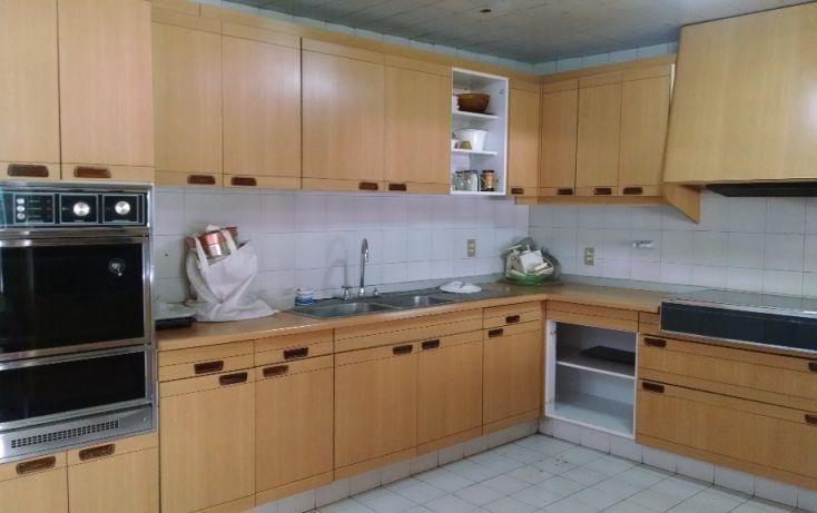 Foto de casa en venta en, campestre churubusco, coyoacán, df, 1722660 no 03
