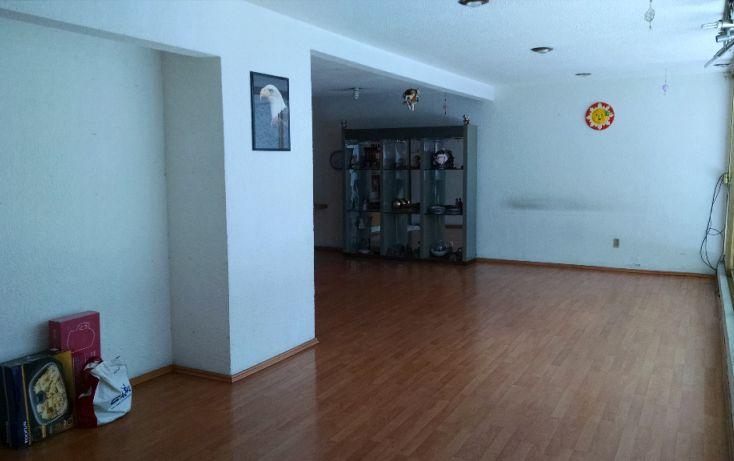 Foto de casa en venta en, campestre churubusco, coyoacán, df, 1722660 no 04
