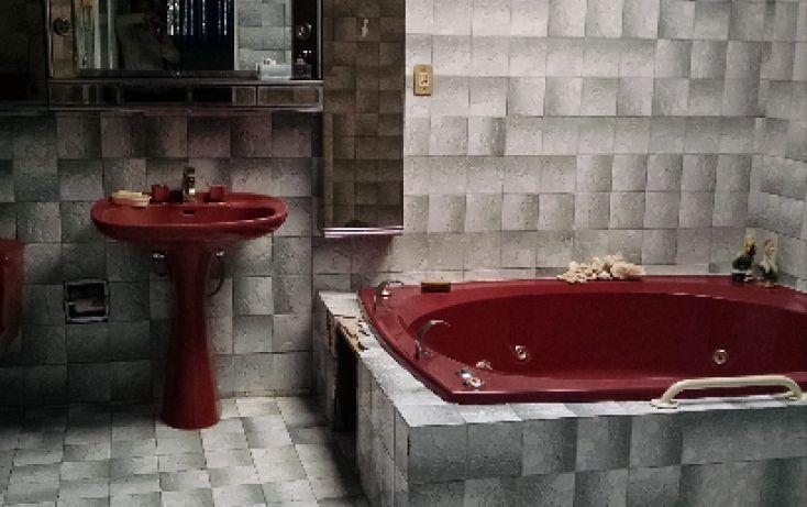 Foto de casa en venta en, campestre churubusco, coyoacán, df, 1722660 no 05