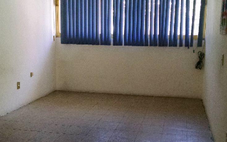 Foto de casa en venta en, campestre churubusco, coyoacán, df, 1722660 no 06
