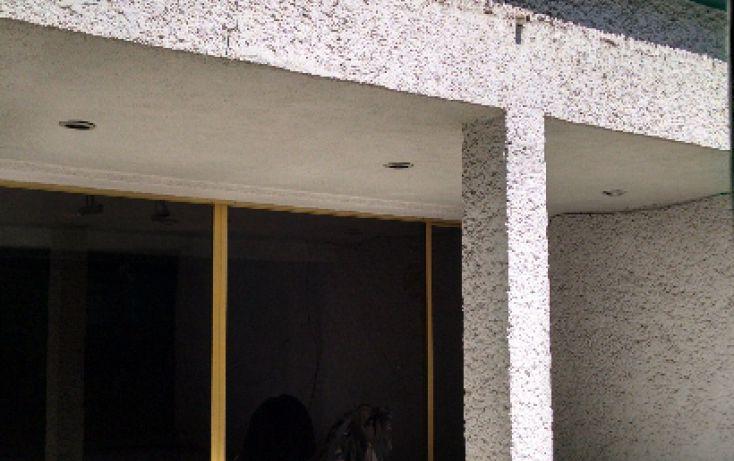 Foto de casa en venta en, campestre churubusco, coyoacán, df, 1722660 no 08