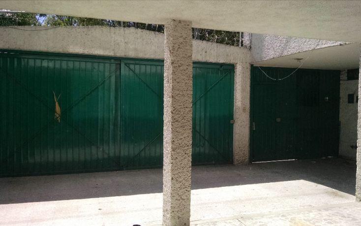 Foto de casa en venta en, campestre churubusco, coyoacán, df, 1722660 no 09