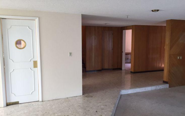 Foto de casa en renta en, campestre churubusco, coyoacán, df, 1829002 no 07