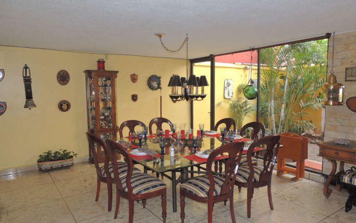 Foto de casa en venta en, campestre churubusco, coyoacán, df, 1877326 no 01
