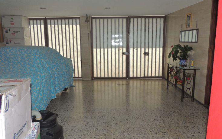 Foto de casa en venta en, campestre churubusco, coyoacán, df, 1877326 no 03