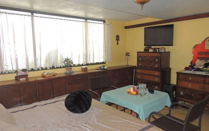 Foto de casa en venta en, campestre churubusco, coyoacán, df, 1877326 no 04