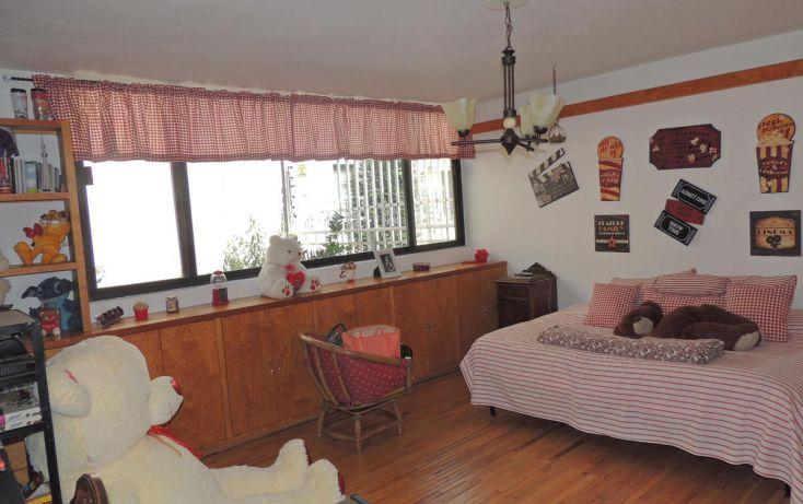 Foto de casa en venta en, campestre churubusco, coyoacán, df, 1877326 no 05