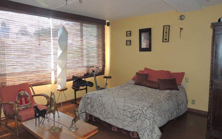 Foto de casa en venta en, campestre churubusco, coyoacán, df, 1877326 no 06