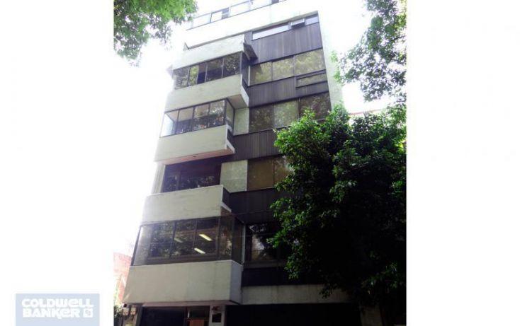 Foto de departamento en venta en, campestre churubusco, coyoacán, df, 1879060 no 01