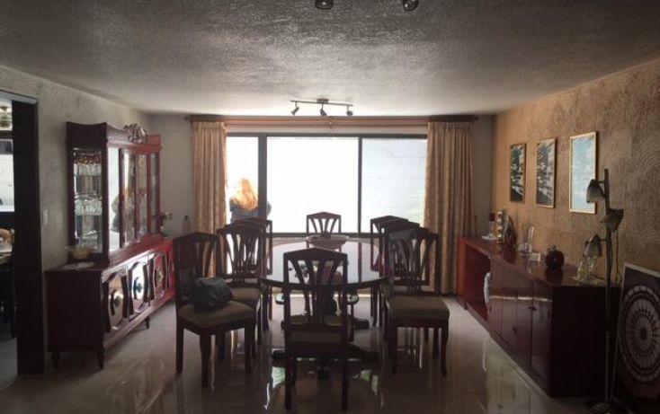 Foto de casa en venta en, campestre churubusco, coyoacán, df, 1941283 no 05