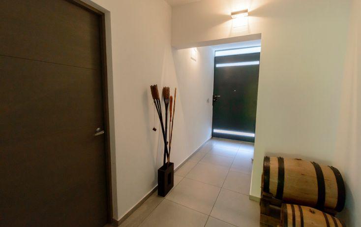 Foto de casa en venta en, campestre churubusco, coyoacán, df, 1967100 no 05