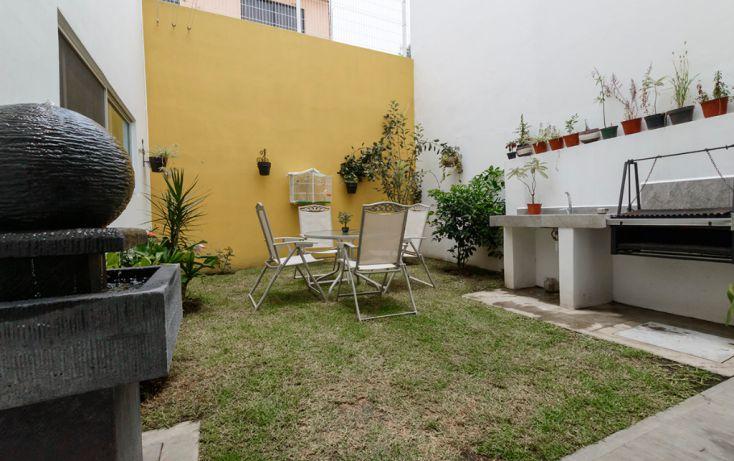 Foto de casa en venta en, campestre churubusco, coyoacán, df, 1967100 no 10
