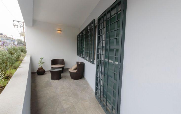Foto de casa en venta en, campestre churubusco, coyoacán, df, 1967100 no 16
