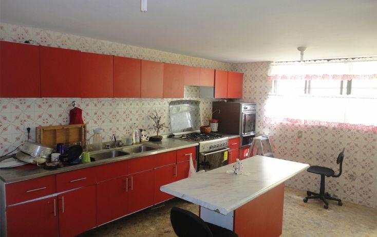 Foto de casa en renta en, campestre churubusco, coyoacán, df, 1975992 no 08