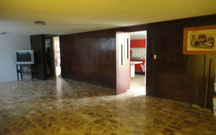 Foto de casa en renta en, campestre churubusco, coyoacán, df, 1975992 no 10