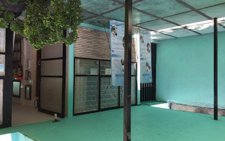 Foto de casa en venta en, campestre churubusco, coyoacán, df, 2005099 no 02