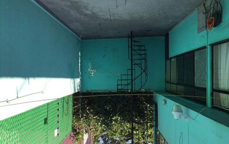 Foto de casa en venta en, campestre churubusco, coyoacán, df, 2005099 no 03