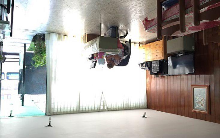 Foto de casa en venta en, campestre churubusco, coyoacán, df, 2005099 no 04