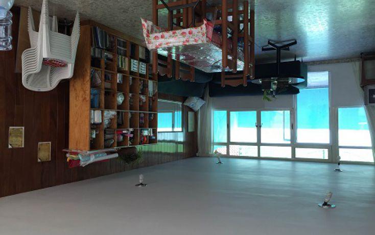 Foto de casa en venta en, campestre churubusco, coyoacán, df, 2005099 no 05