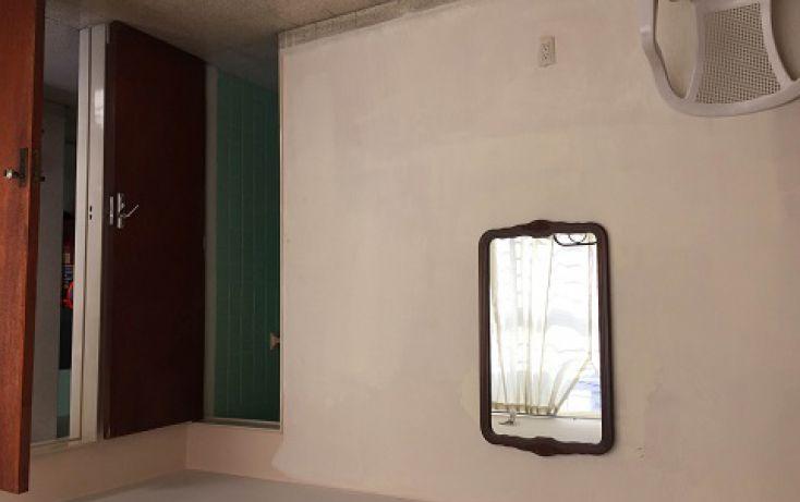 Foto de casa en venta en, campestre churubusco, coyoacán, df, 2005099 no 06