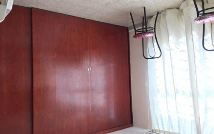 Foto de casa en condominio en venta en, campestre churubusco, coyoacán, df, 2028541 no 04