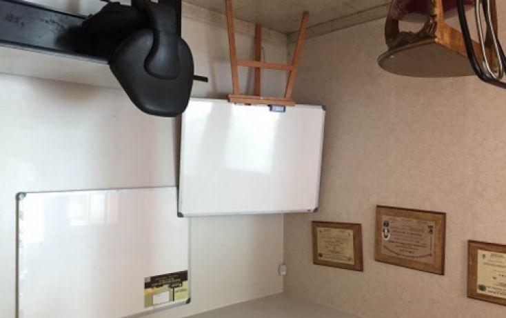 Foto de casa en condominio en venta en, campestre churubusco, coyoacán, df, 2028541 no 05