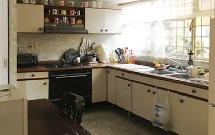 Foto de casa en venta en, campestre churubusco, coyoacán, df, 2042260 no 02