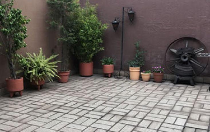 Foto de casa en venta en, campestre churubusco, coyoacán, df, 2042260 no 03