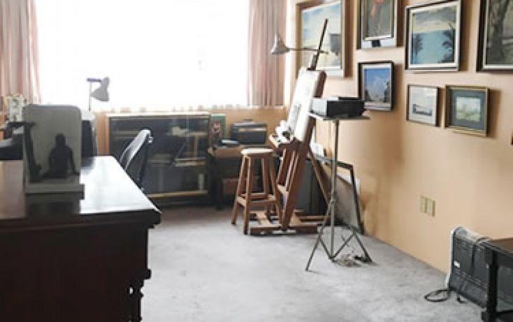 Foto de casa en venta en, campestre churubusco, coyoacán, df, 2042260 no 06