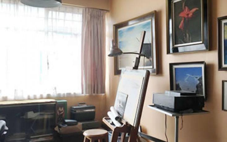 Foto de casa en venta en, campestre churubusco, coyoacán, df, 2042260 no 07