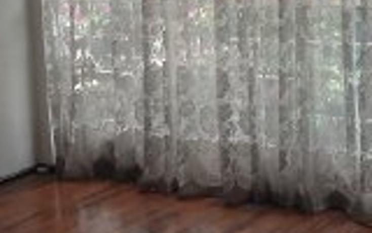 Foto de casa en venta en  , campestre churubusco, coyoacán, distrito federal, 1138905 No. 03