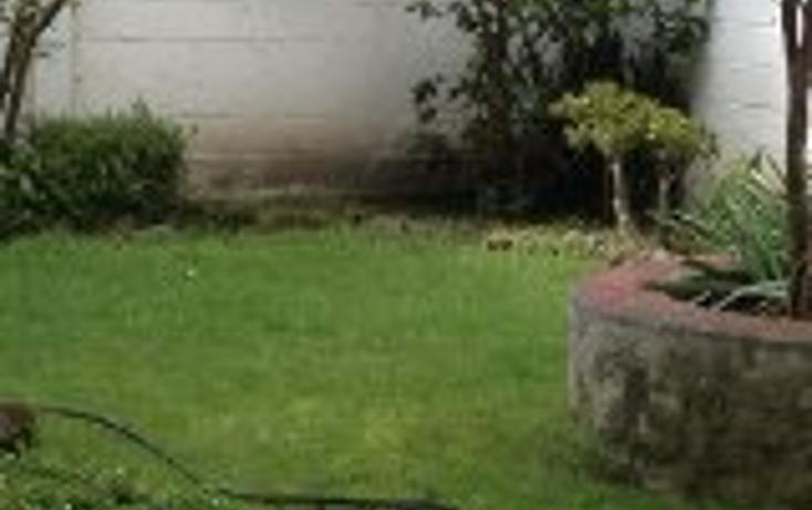Foto de casa en venta en  , campestre churubusco, coyoacán, distrito federal, 1138905 No. 06