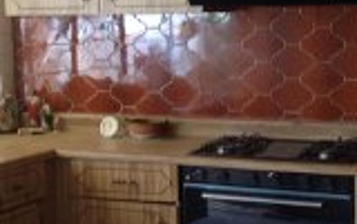 Foto de casa en venta en  , campestre churubusco, coyoacán, distrito federal, 1138905 No. 11