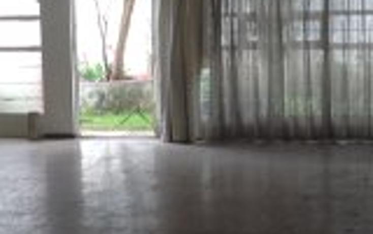 Foto de casa en venta en  , campestre churubusco, coyoacán, distrito federal, 1138905 No. 14