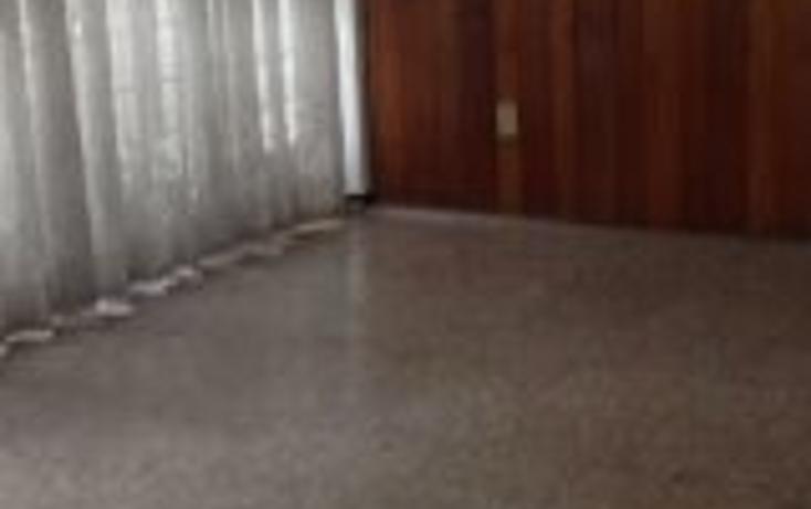 Foto de casa en venta en  , campestre churubusco, coyoacán, distrito federal, 1138905 No. 16