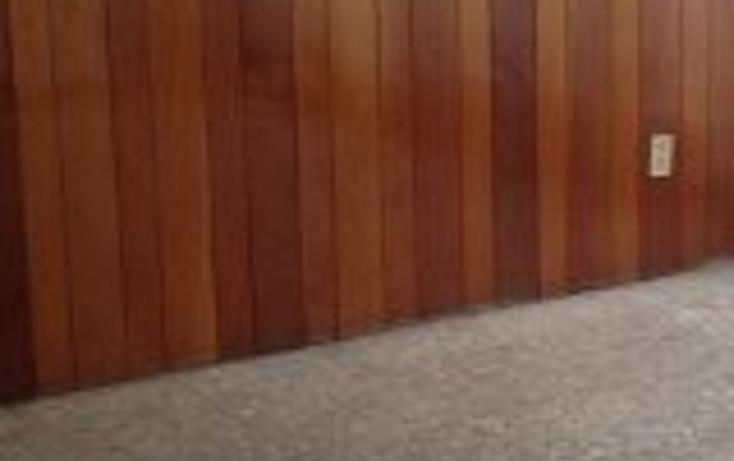 Foto de casa en venta en  , campestre churubusco, coyoacán, distrito federal, 1138905 No. 17