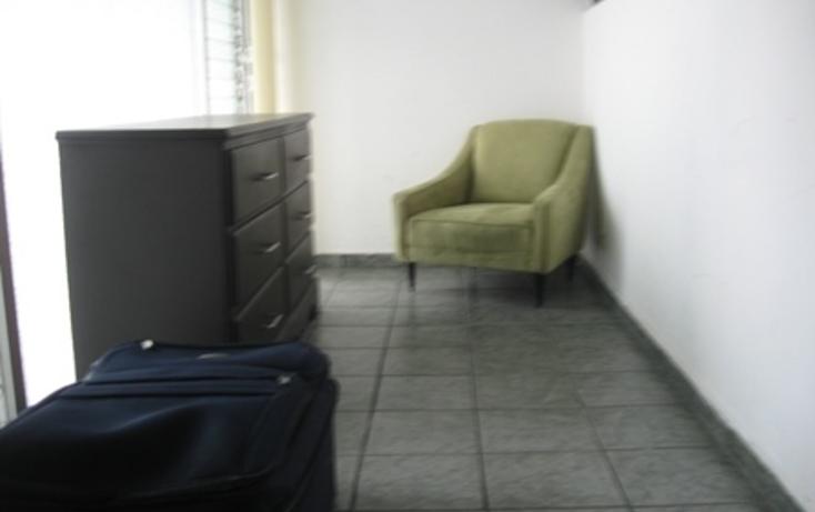 Foto de casa en venta en  , campestre churubusco, coyoac?n, distrito federal, 1526099 No. 04