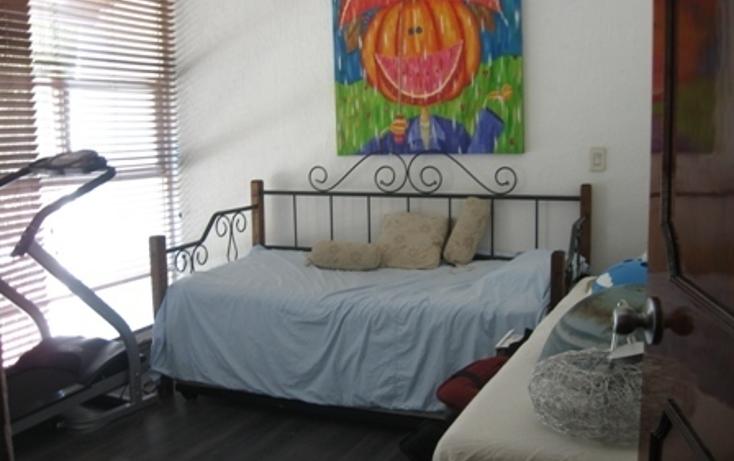 Foto de casa en venta en  , campestre churubusco, coyoac?n, distrito federal, 1526099 No. 10