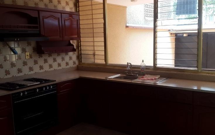 Foto de casa en venta en  , campestre churubusco, coyoacán, distrito federal, 1855364 No. 07