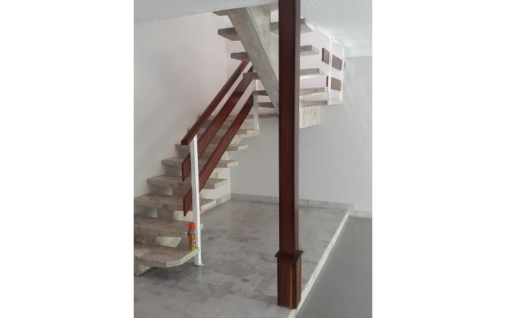 Foto de casa en venta en  , campestre churubusco, coyoacán, distrito federal, 1855364 No. 10