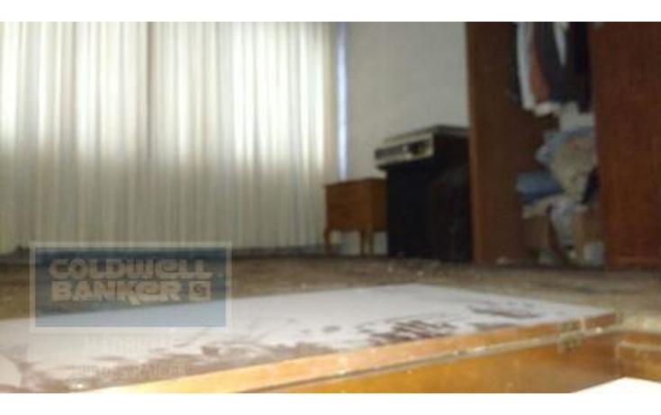 Foto de casa en venta en  , campestre churubusco, coyoac?n, distrito federal, 1950919 No. 10