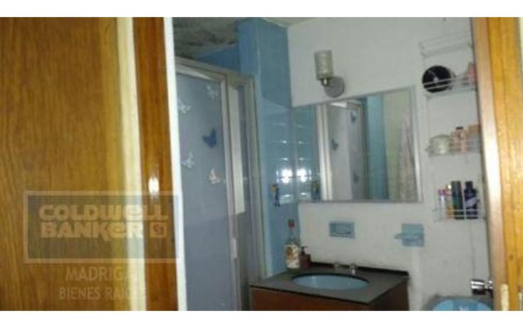 Foto de casa en venta en  , campestre churubusco, coyoac?n, distrito federal, 1950919 No. 15