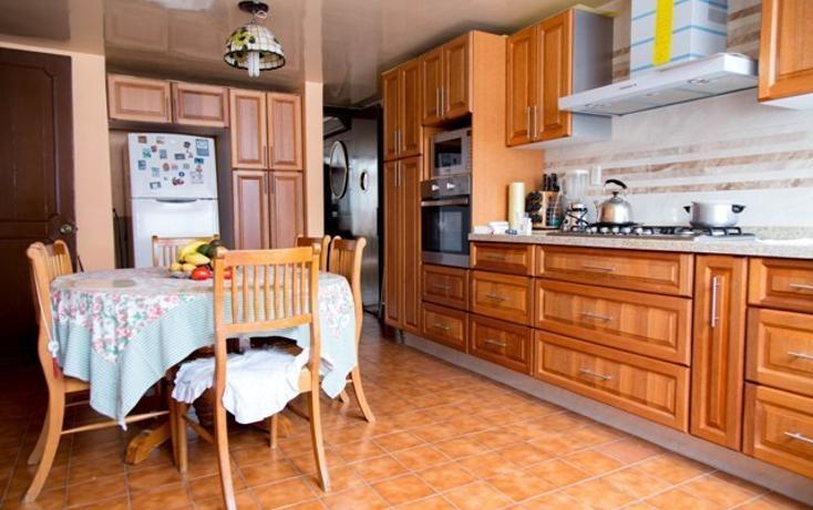 Foto de casa en venta en  , campestre churubusco, coyoac?n, distrito federal, 1965895 No. 06