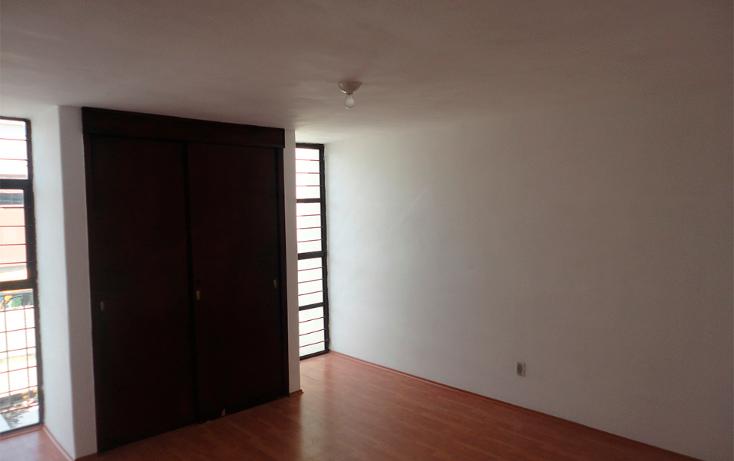 Foto de casa en renta en  , campestre churubusco, coyoac?n, distrito federal, 1975992 No. 04