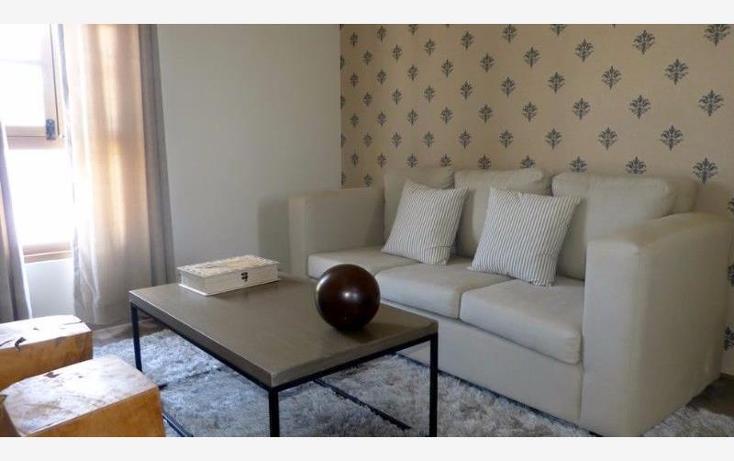 Foto de casa en venta en  , campestre churubusco, coyoac?n, distrito federal, 899903 No. 01