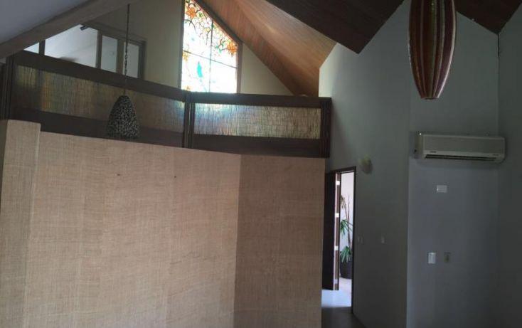 Foto de casa en renta en campestre, club campestre, centro, tabasco, 1994618 no 08