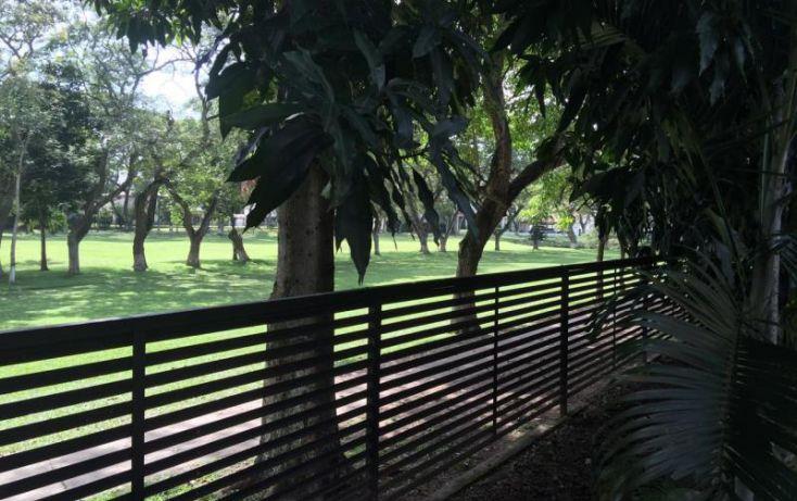 Foto de casa en renta en campestre, club campestre, centro, tabasco, 1994618 no 10